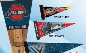 Best Pennant Special