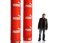 Inflatable Tubes