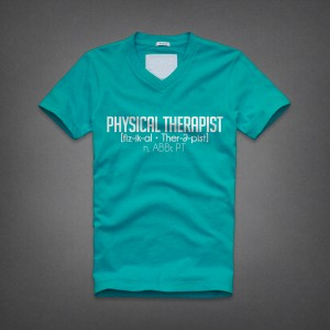 PhysicalFront