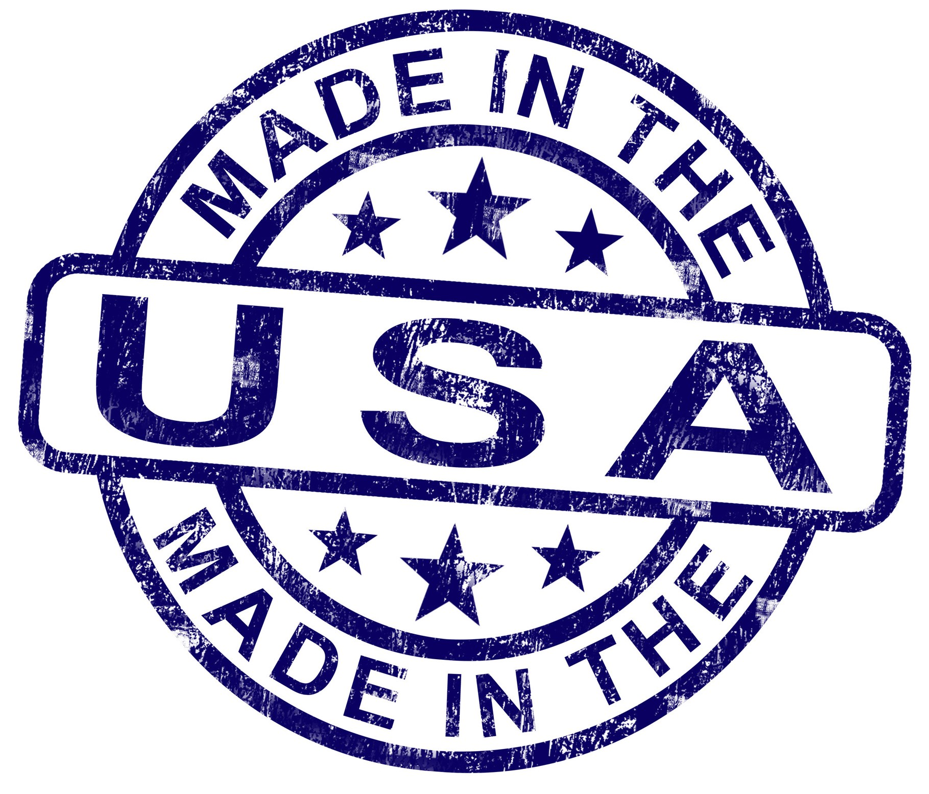 Made in the usa blue 2 1 best promotional products for your made in the usa blue 2 1 buycottarizona