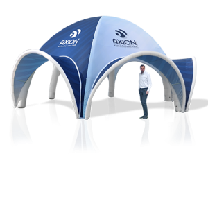 Spider Pop Up Tent  sc 1 st  FireSign Inc & Best Custom Pop Up Tents -Atlanta Promotional ProductsAwards ...