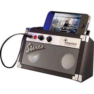 amp-it-up-speakers