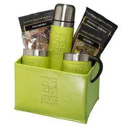 tuscany-thermos-cup-set