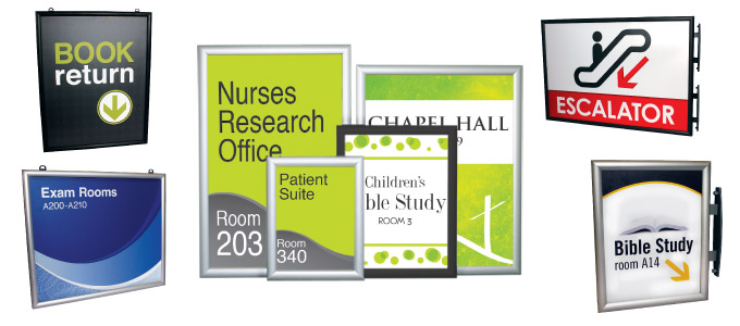 Poster frames best promotional products for your budget for T shirt printing smyrna ga