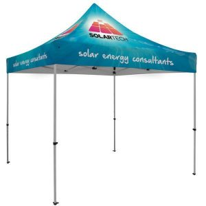 first thing to note all pop up tents are not created equal they just arent this is one of those products that you truly get what you pay for - Custom Pop Up Tents