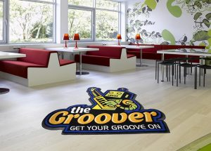 Best Floor Mats to Keep Employees on Their Toes