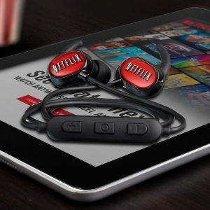 790a7b162c1b3a RadiumX-lifestyle_grande-300x300. RADIUM X™ Wireless Bluetooth Headset 78014
