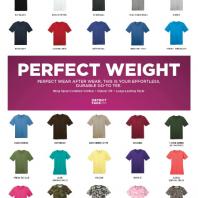 Top 7 Best Custom T-Shirts 2017