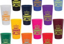 Made in USA Drinkware